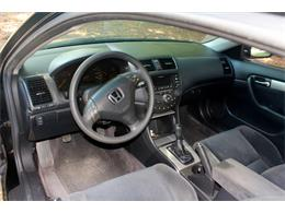 Picture of 2004 Honda Accord Offered by Smoky Mountain Traders - OH0M