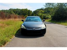 Picture of '04 Honda Accord - $5,995.00 Offered by Smoky Mountain Traders - OH0M
