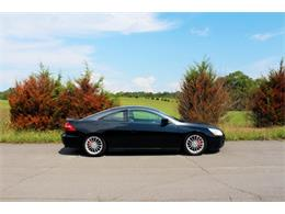 Picture of 2004 Honda Accord located in Tennessee - $5,995.00 Offered by Smoky Mountain Traders - OH0M