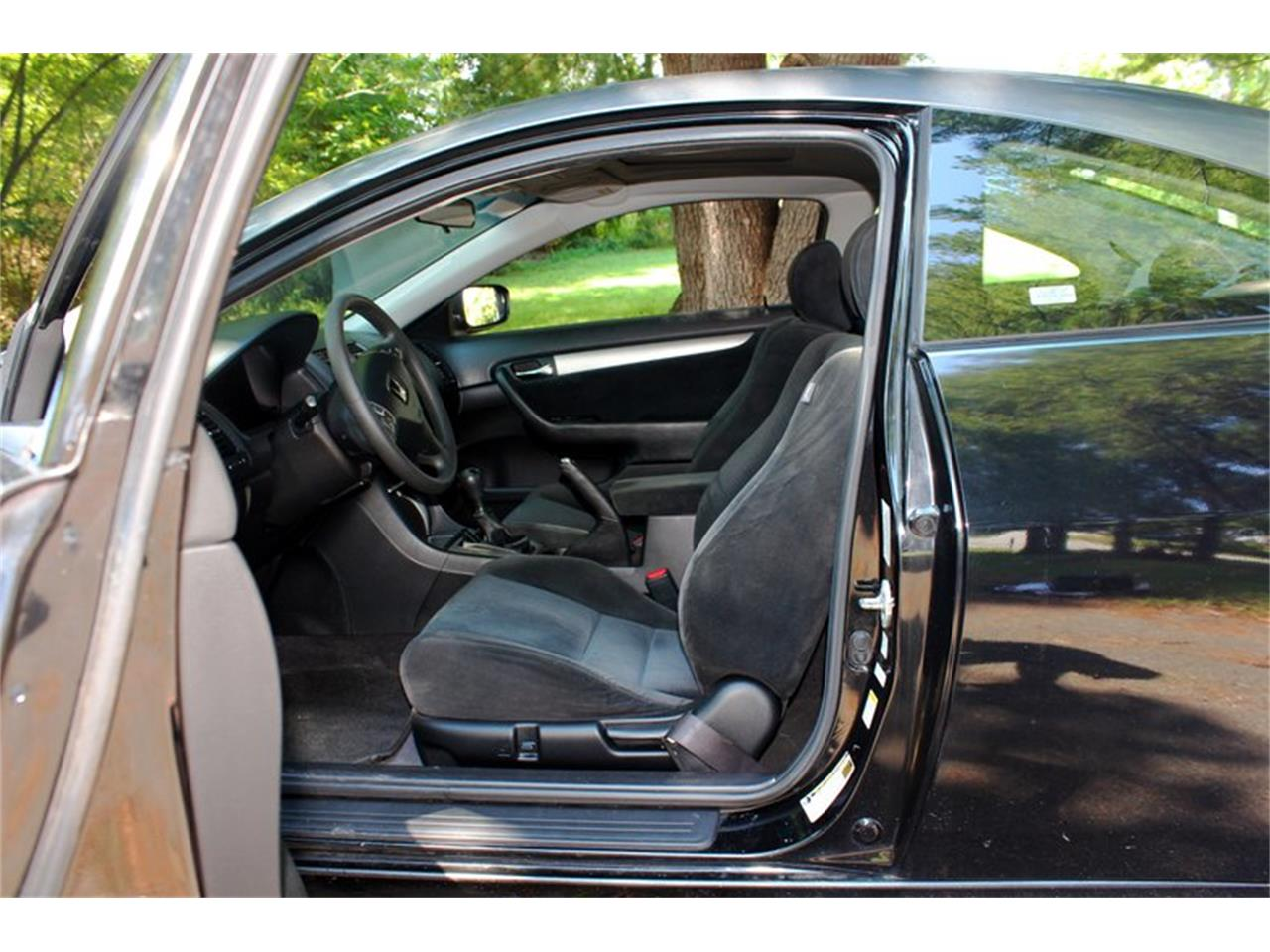 Large Picture of 2004 Honda Accord - $5,995.00 Offered by Smoky Mountain Traders - OH0M