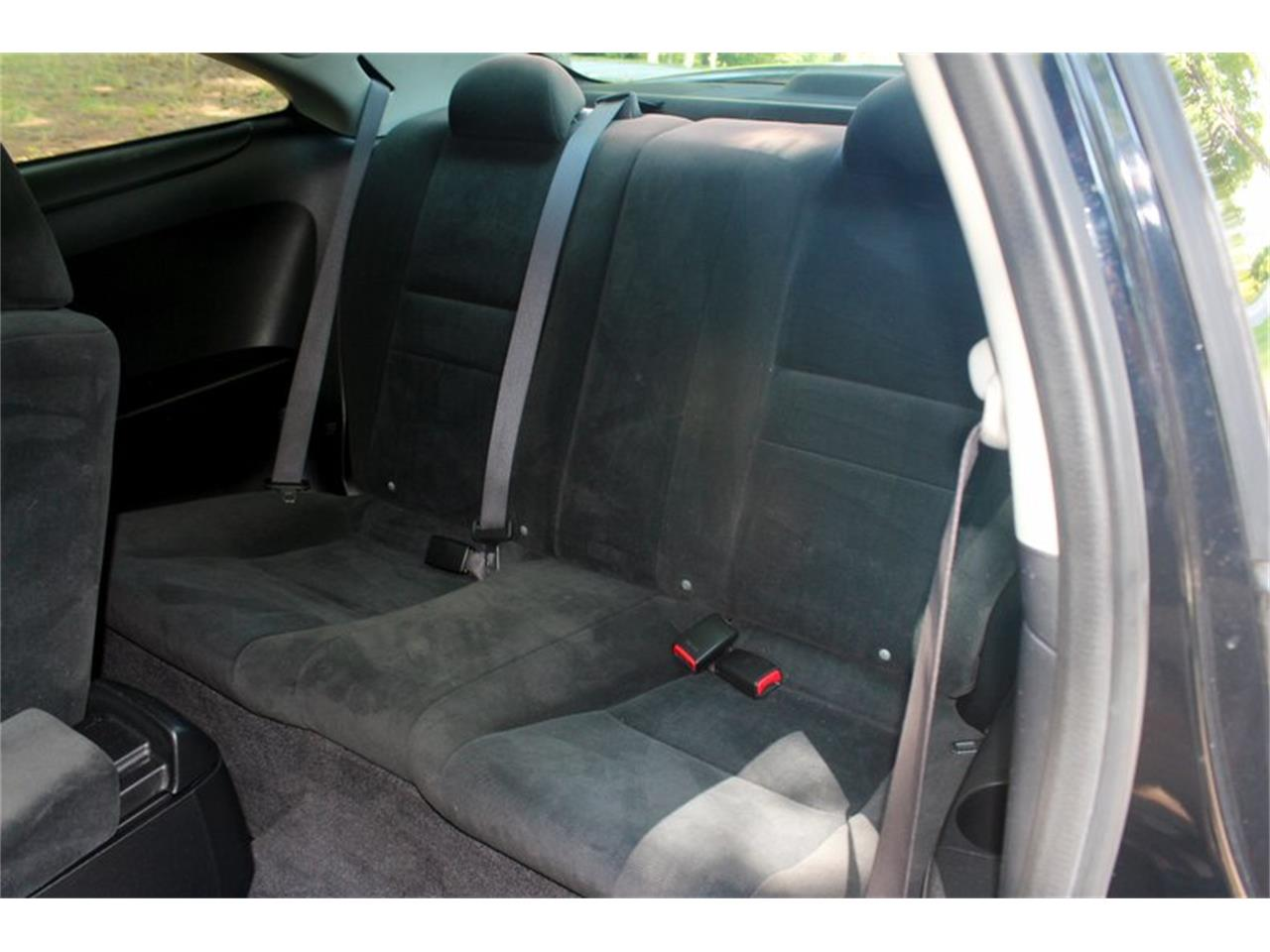 Large Picture of '04 Accord - OH0M