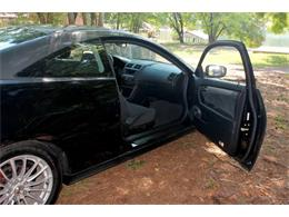 Picture of '04 Accord Offered by Smoky Mountain Traders - OH0M