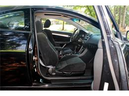 Picture of '04 Honda Accord - $5,995.00 - OH0M