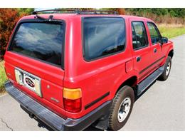 Picture of 1991 4Runner located in Tennessee - $8,400.00 Offered by Smoky Mountain Traders - OH0O