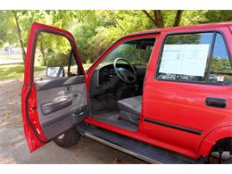 Picture of '91 4Runner - $8,400.00 - OH0O