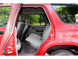 Picture of '91 Toyota 4Runner - $8,400.00 Offered by Smoky Mountain Traders - OH0O