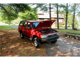 Picture of 1991 4Runner located in Tennessee - $8,400.00 - OH0O