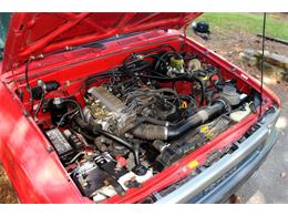 Picture of 1991 Toyota 4Runner - $8,400.00 Offered by Smoky Mountain Traders - OH0O