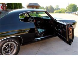 Picture of 1970 Chevelle located in Tennessee - $69,995.00 - OH0R