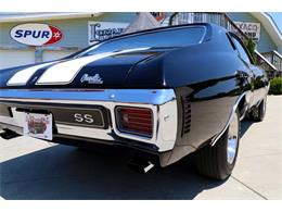 Picture of Classic 1970 Chevelle located in Lenoir City Tennessee - $69,995.00 - OH0R