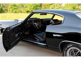 Picture of 1970 Chevrolet Chevelle Offered by Smoky Mountain Traders - OH0R