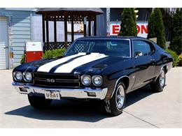 Picture of Classic '70 Chevelle - OH0R