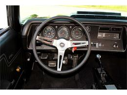 Picture of '70 Chevelle located in Tennessee - $69,995.00 - OH0R