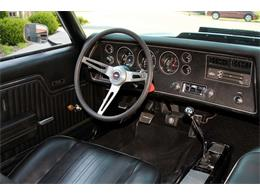 Picture of Classic 1970 Chevelle located in Tennessee - $69,995.00 Offered by Smoky Mountain Traders - OH0R