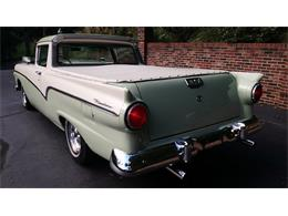 Picture of 1957 Ranchero - $18,900.00 - OH2S