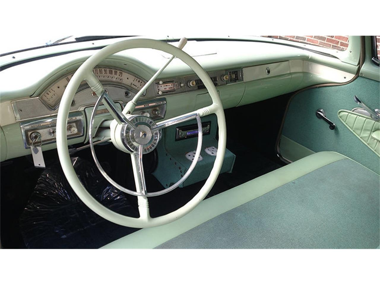 Large Picture of 1957 Ranchero located in Maryland Offered by Old Town Automobile - OH2S