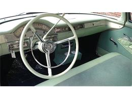 Picture of '57 Ford Ranchero Offered by Old Town Automobile - OH2S