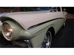 Picture of '57 Ranchero - OH2S