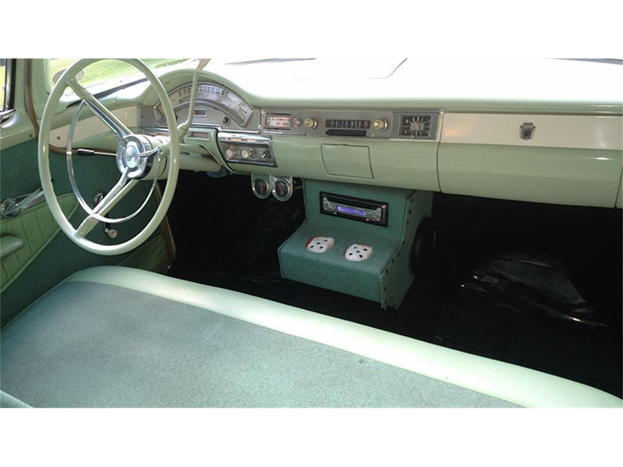 Large Picture of Classic '57 Ford Ranchero located in Maryland - $18,900.00 - OH2S