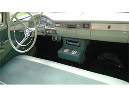 Picture of Classic '57 Ranchero - $18,900.00 - OH2S