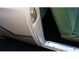 Picture of '57 Ranchero - $18,900.00 Offered by Old Town Automobile - OH2S