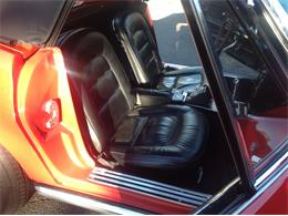 Picture of '65 Corvette - OH4J