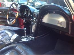 Picture of '65 Chevrolet Corvette - $65,000.00 Offered by a Private Seller - OH4J