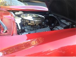 Picture of Classic '65 Corvette - $65,000.00 - OH4J