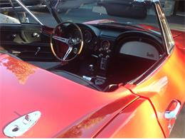 Picture of Classic 1965 Chevrolet Corvette - $65,000.00 Offered by a Private Seller - OH4J