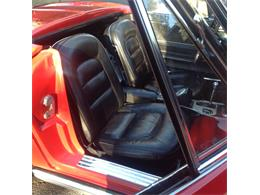 Picture of '65 Corvette located in California - $65,000.00 - OH4J