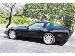 Picture of '94 Corvette - OH5P