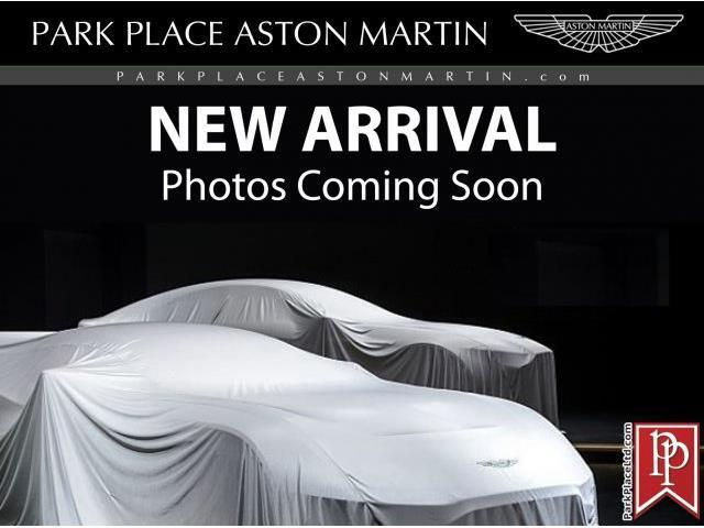classic aston martin for sale on classiccars com rh classiccars com  2007 aston martin vantage owners manual pdf