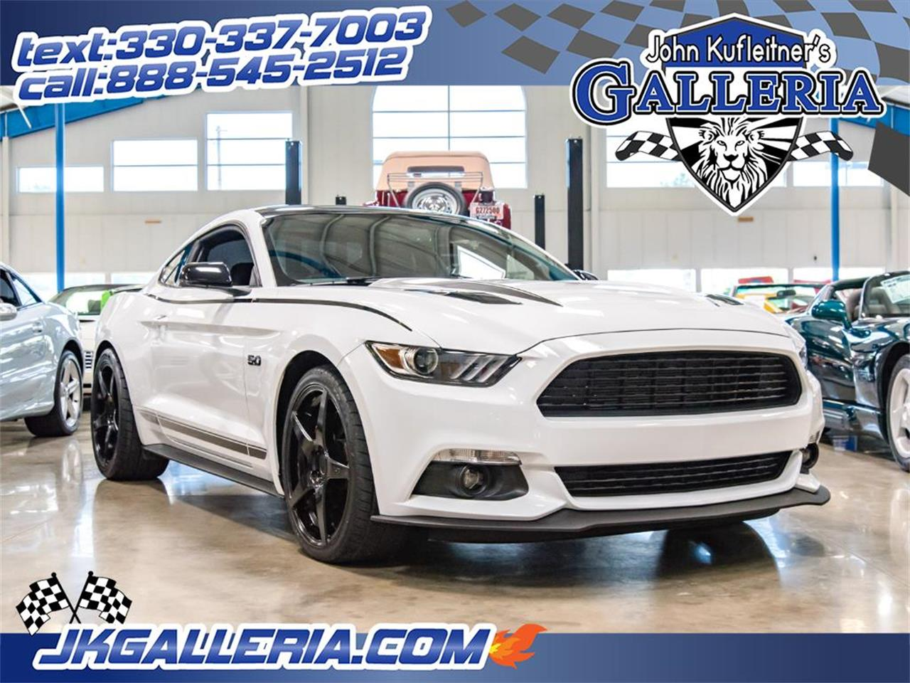 Large Picture Of 16 Mustang Gt Oh6d