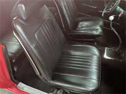 Picture of 1971 Chevelle SS located in Brunswick Georgia Offered by a Private Seller - OH9I