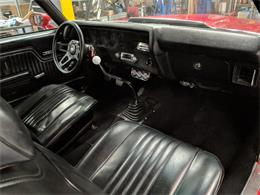 Picture of 1971 Chevelle SS located in Brunswick Georgia - $33,000.00 - OH9I