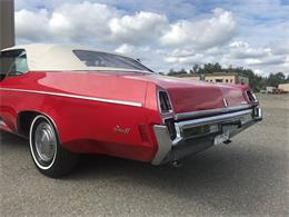 Picture of '72 Delta 88 Royale - OH9M