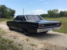 Picture of 1966 Coronet located in Oklahoma - $29,500.00 Offered by a Private Seller - OHAA