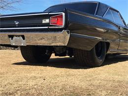 Picture of Classic 1966 Coronet located in Haskell Oklahoma - $29,500.00 - OHAA