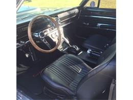 Picture of 1966 Dodge Coronet located in Haskell Oklahoma - OHAA