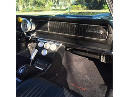 Picture of Classic '66 Dodge Coronet Offered by a Private Seller - OHAA
