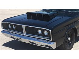 Picture of Classic 1966 Coronet located in Oklahoma Offered by a Private Seller - OHAA