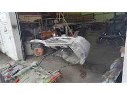 Picture of '66 GTO located in Vancouver Washington - $69,000.00 Offered by a Private Seller - OHAD