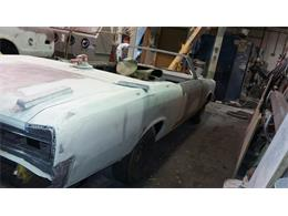 Picture of 1966 GTO - $69,000.00 - OHAD