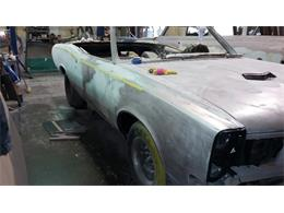 Picture of Classic '66 Pontiac GTO Offered by a Private Seller - OHAD