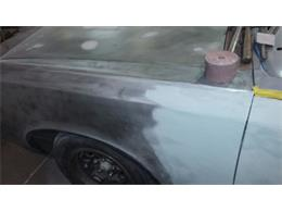 Picture of Classic 1966 Pontiac GTO located in Vancouver Washington - $69,000.00 Offered by a Private Seller - OHAD