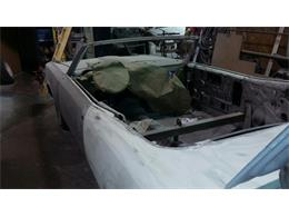 Picture of 1966 Pontiac GTO Offered by a Private Seller - OHAD
