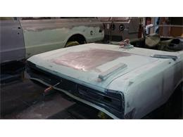 Picture of 1966 Pontiac GTO located in Vancouver Washington - $69,000.00 Offered by a Private Seller - OHAD