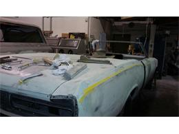 Picture of '66 GTO - $69,000.00 Offered by a Private Seller - OHAD