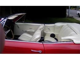 Picture of 1966 GTO located in Washington - $69,000.00 Offered by a Private Seller - OHAD