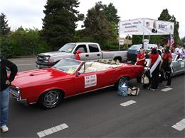 Picture of Classic '66 GTO - OHAD